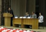 Межрегиональная конференция в Иркутске 24-26 июня 2009 г.