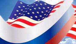 семинар по международным стандартам управления охраной труда впервые в России с участием Университета из США