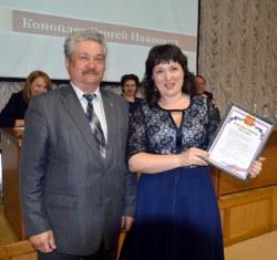 Мэрам (Главам) администраций муниципальных образований Иркутской области