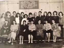 юбилей восточно-сибирского филиала нии труда (история)